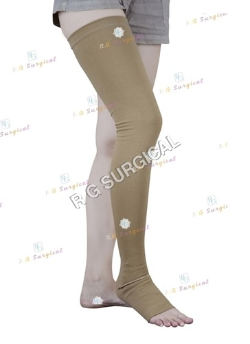 Medical Compression Above knee