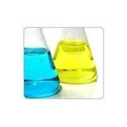 Triethylene Triamine
