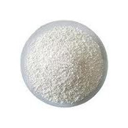 Thiourea Powder
