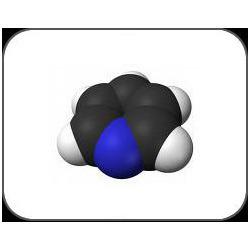 2-OH Pyridine