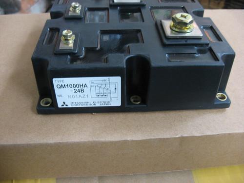 QM1000HA-24B