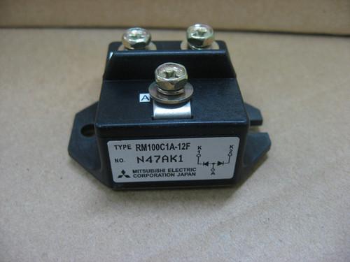 RM100C1A-12F