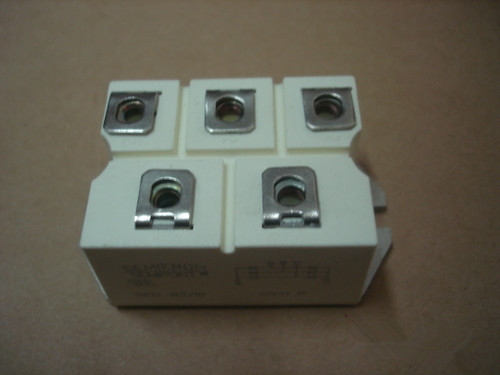 SEMIKRON IGBT Power Module