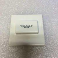 Switching IGBT Modules SKHI21AR