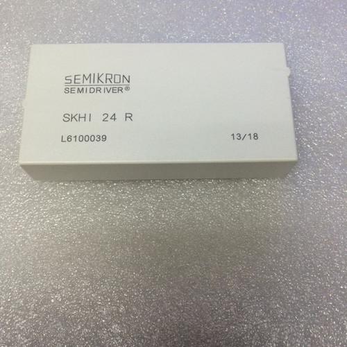 Semi Driver Module SKHI24AR