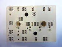 Semikron Diode Module