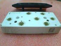 Semikron IGBT Module SKIIP83AC12IT1