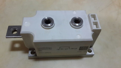 Semikron Power Thyristor module