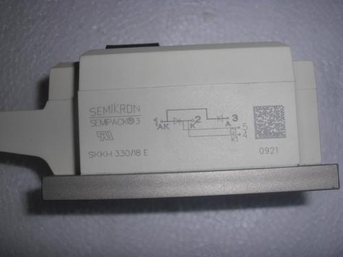 SKKH330/18E