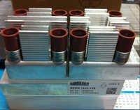 SEMIKRON IGBT Power Transistors