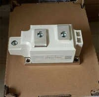 thyristor SEMIKRON MAke SKKT330/16E