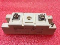 IGBT Module skm100ga161d