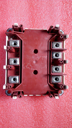 Thyristors Semikron SKM200GD128D
