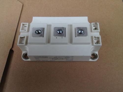 Diode Modules SKM400GB123D