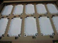 Infineon IGBT module PF40R12KE3