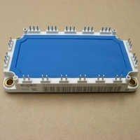 Infineon IGBt Module BSM75GB120DN2