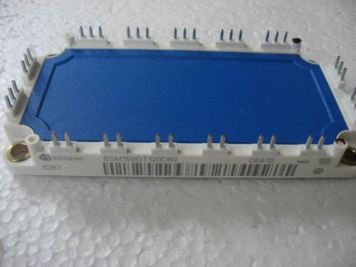 Infineon IGBT Parts