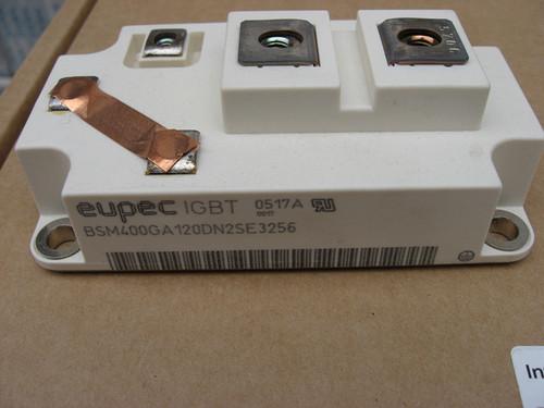 Eupec IGBT Modules