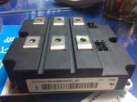 Infineon Module F4-400R12KS4-B2