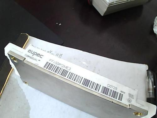 Infineon Welding IGBT Module