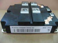 Infineon IGBT Module FF600R17KF6C-B2