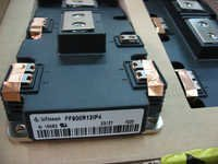FF900R12IP4 Power Module