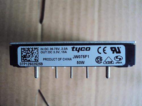 Infineon IGBT Modules JW075F1