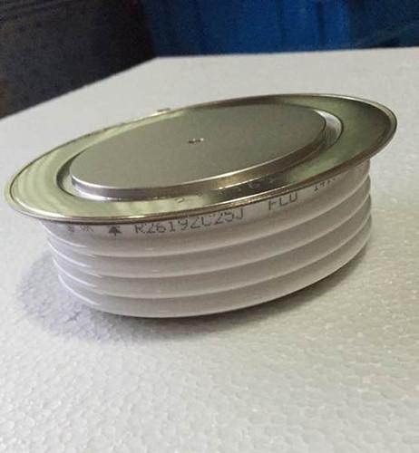 Infineon IGBT Modules R26192C25J