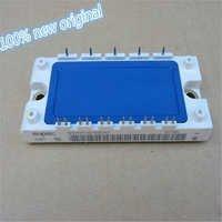 Infineon IGBTs Module BSM25GD120DN2