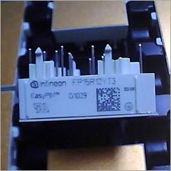 Infineon IGBTs Module FP15R12YT3