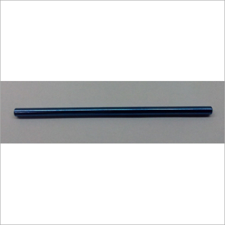 Rod  5.5mm