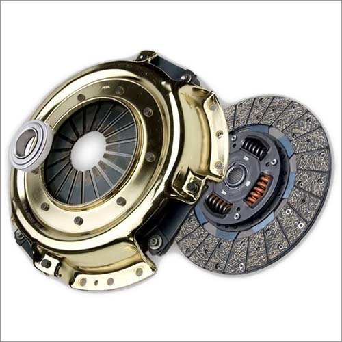 Clutch Cover Assembly For All Cars