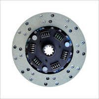 Clutch Plate For All Cars And Small Commercial Vechiles