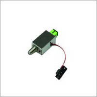 CATV Micro FTTH Optical Node ORN 810 H