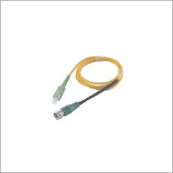 CATV Micro FTTH Optical Node ORN 800 C