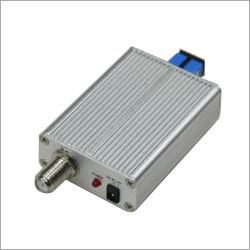 CATV Micro Transmitter ORN 815 T