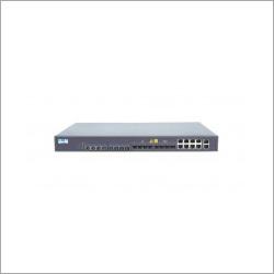 GEPON OLT NL 7008B Layer 3, 10 GE