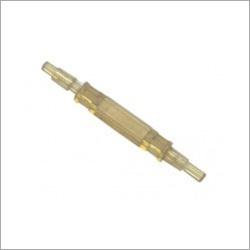 Fiber Manual Joint