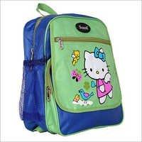Trendy Kids Bags