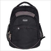 Modern Laptop Backpack Bags