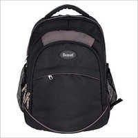 Modern Laptop Backpack Bags