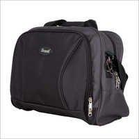 Office Laptop Bags