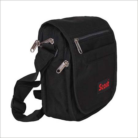 Fancy Sling Bag