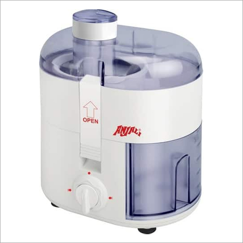 Anjali Fruit Juicer