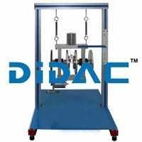 Simple Balancing Unit