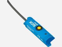 Analog Positioning Sensors