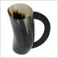 Designer Horn Mugs