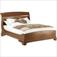Lille Bed Frame