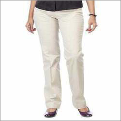 Designer Ladies Trousers