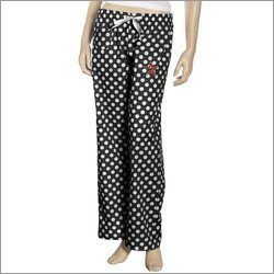 Designer Ladies Pajama